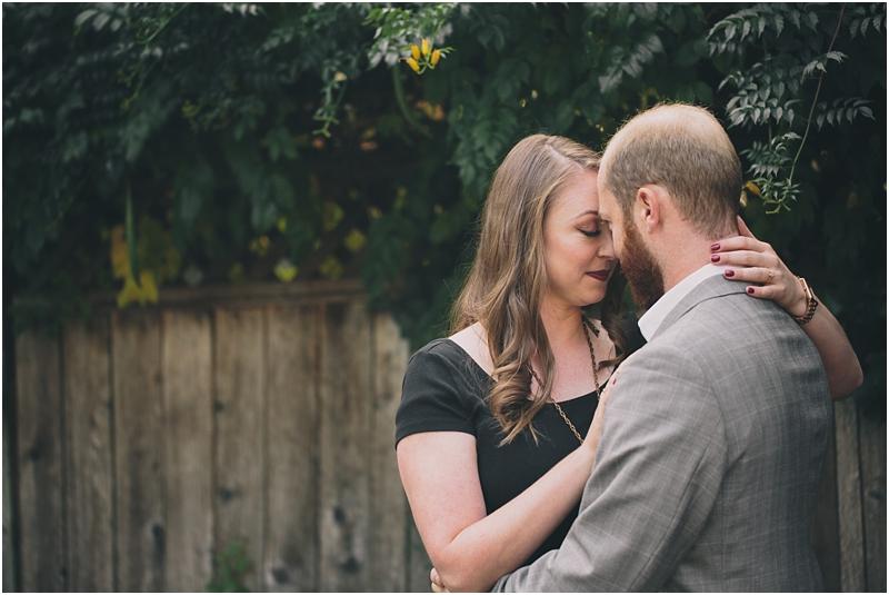 PattengalePhotography_ArlingtonVA_WashingtonDC_EngagementSession_HipsterStyle_Fall_Boho_Ashley&Sawyer_OldTown_WeddingPhotographer_Engaged_Real_Couple_3305.jpg