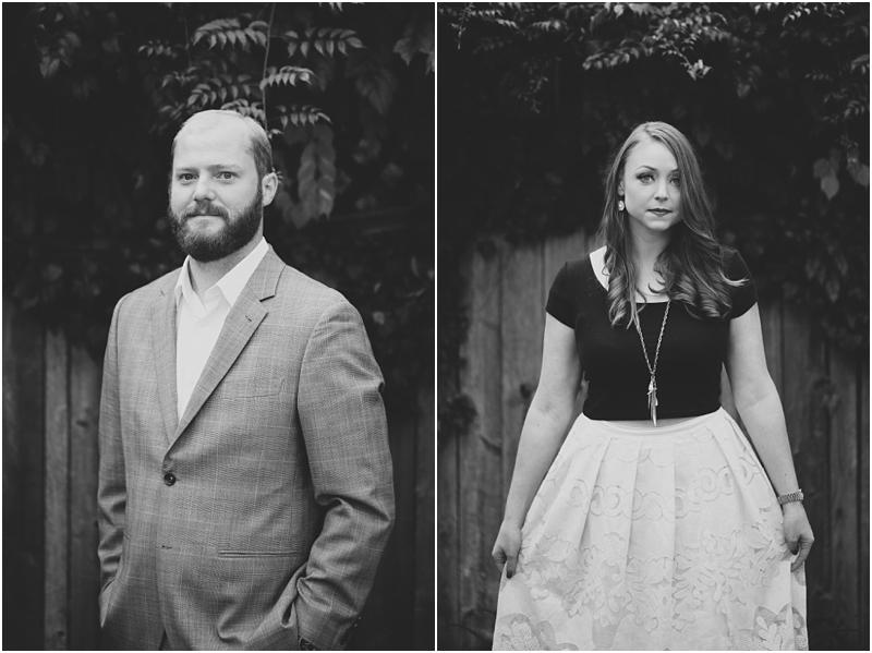 PattengalePhotography_ArlingtonVA_WashingtonDC_EngagementSession_HipsterStyle_Fall_Boho_Ashley&Sawyer_OldTown_WeddingPhotographer_Engaged_Real_Couple_3306.jpg