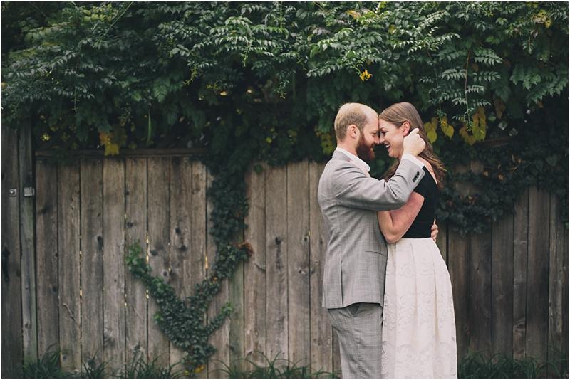 PattengalePhotography_ArlingtonVA_WashingtonDC_EngagementSession_HipsterStyle_Fall_Boho_Ashley&Sawyer_OldTown_WeddingPhotographer_Engaged_Real_Couple_3307.jpg
