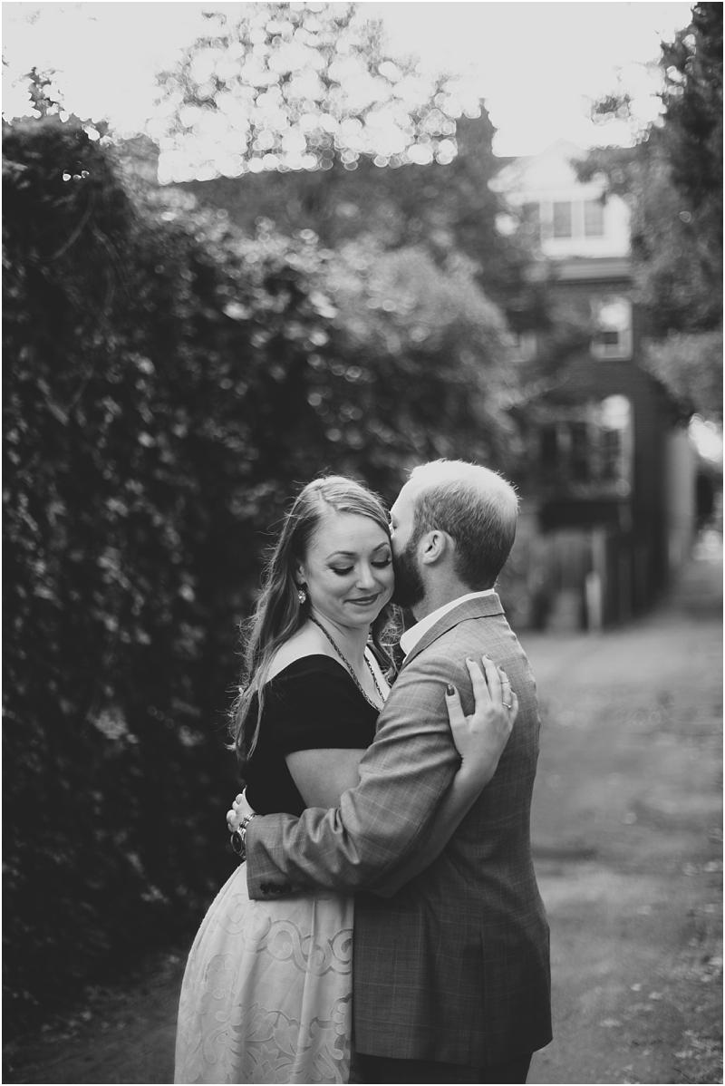 PattengalePhotography_ArlingtonVA_WashingtonDC_EngagementSession_HipsterStyle_Fall_Boho_Ashley&Sawyer_OldTown_WeddingPhotographer_Engaged_Real_Couple_3309.jpg