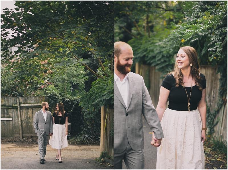 PattengalePhotography_ArlingtonVA_WashingtonDC_EngagementSession_HipsterStyle_Fall_Boho_Ashley&Sawyer_OldTown_WeddingPhotographer_Engaged_Real_Couple_3308.jpg