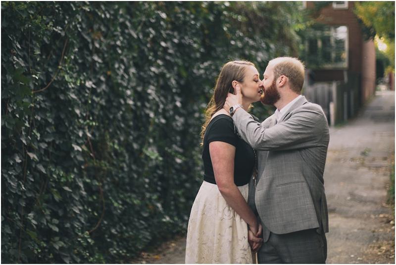 PattengalePhotography_ArlingtonVA_WashingtonDC_EngagementSession_HipsterStyle_Fall_Boho_Ashley&Sawyer_OldTown_WeddingPhotographer_Engaged_Real_Couple_3310.jpg