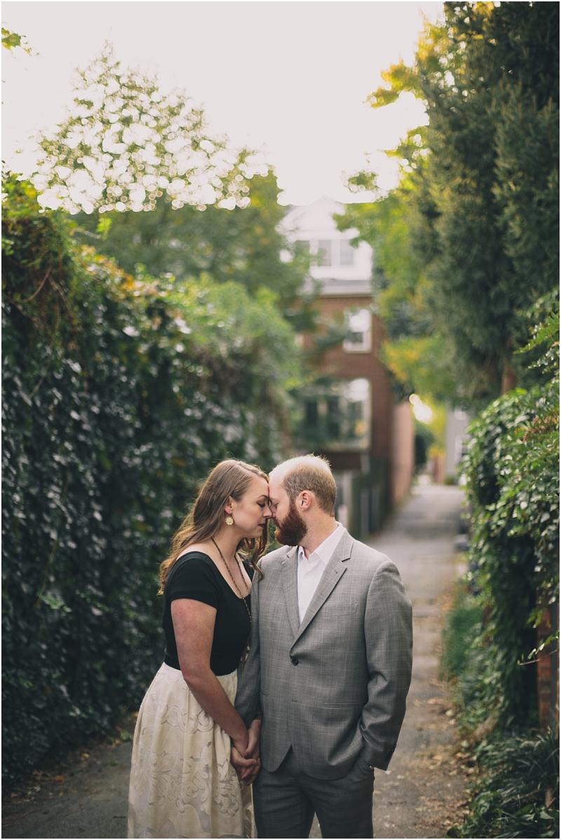 PattengalePhotography_ArlingtonVA_WashingtonDC_EngagementSession_HipsterStyle_Fall_Boho_Ashley&Sawyer_OldTown_WeddingPhotographer_Engaged_Real_Couple_3311.jpg