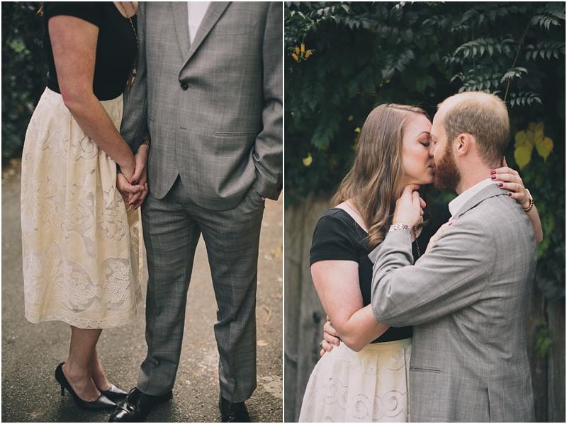 PattengalePhotography_ArlingtonVA_WashingtonDC_EngagementSession_HipsterStyle_Fall_Boho_Ashley&Sawyer_OldTown_WeddingPhotographer_Engaged_Real_Couple_3312.jpg