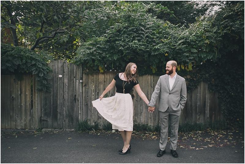 PattengalePhotography_ArlingtonVA_WashingtonDC_EngagementSession_HipsterStyle_Fall_Boho_Ashley&Sawyer_OldTown_WeddingPhotographer_Engaged_Real_Couple_3313.jpg