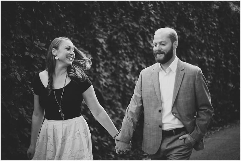 PattengalePhotography_ArlingtonVA_WashingtonDC_EngagementSession_HipsterStyle_Fall_Boho_Ashley&Sawyer_OldTown_WeddingPhotographer_Engaged_Real_Couple_3315.jpg