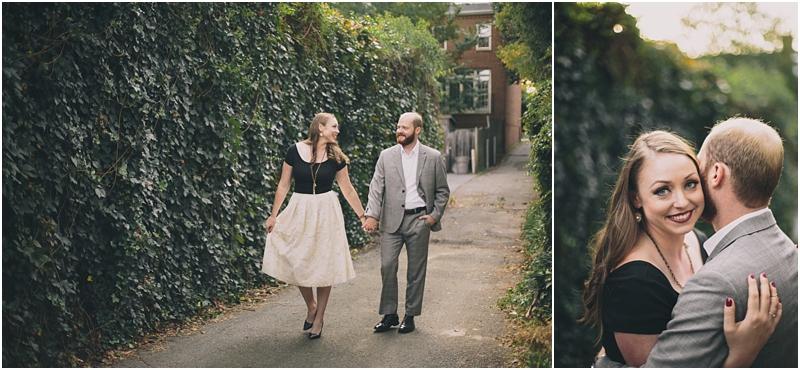PattengalePhotography_ArlingtonVA_WashingtonDC_EngagementSession_HipsterStyle_Fall_Boho_Ashley&Sawyer_OldTown_WeddingPhotographer_Engaged_Real_Couple_3314.jpg
