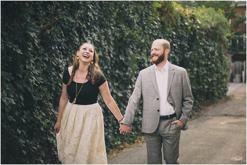 PattengalePhotography_ArlingtonVA_WashingtonDC_EngagementSession_HipsterStyle_Fall_Boho_Ashley&Sawyer_OldTown_WeddingPhotographer_Engaged_Real_Couple_3316.jpg