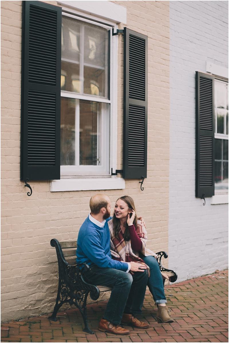 PattengalePhotography_ArlingtonVA_WashingtonDC_EngagementSession_HipsterStyle_Fall_Boho_Ashley&Sawyer_OldTown_WeddingPhotographer_Engaged_Real_Couple_3317.jpg