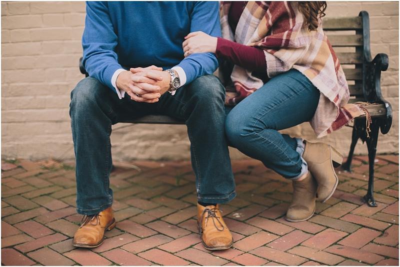 PattengalePhotography_ArlingtonVA_WashingtonDC_EngagementSession_HipsterStyle_Fall_Boho_Ashley&Sawyer_OldTown_WeddingPhotographer_Engaged_Real_Couple_3322.jpg