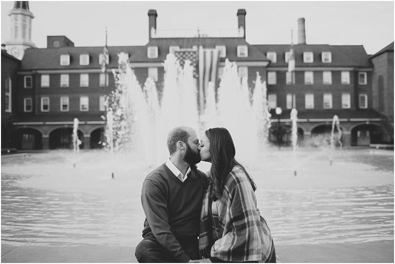 PattengalePhotography_ArlingtonVA_WashingtonDC_EngagementSession_HipsterStyle_Fall_Boho_Ashley&Sawyer_OldTown_WeddingPhotographer_Engaged_Real_Couple_3323.jpg