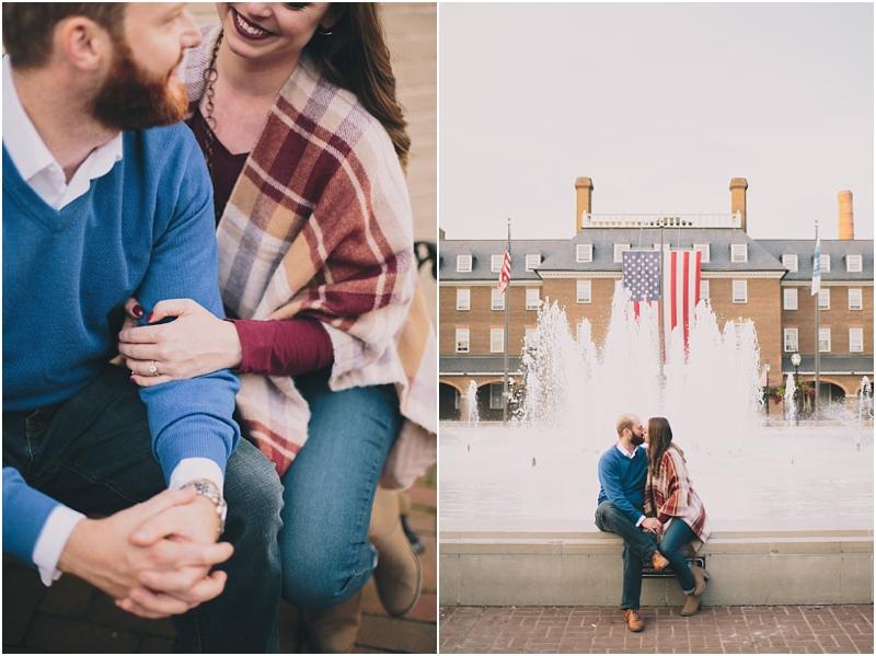 PattengalePhotography_ArlingtonVA_WashingtonDC_EngagementSession_HipsterStyle_Fall_Boho_Ashley&Sawyer_OldTown_WeddingPhotographer_Engaged_Real_Couple_3324.jpg