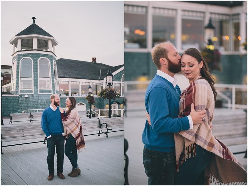 PattengalePhotography_ArlingtonVA_WashingtonDC_EngagementSession_HipsterStyle_Fall_Boho_Ashley&Sawyer_OldTown_WeddingPhotographer_Engaged_Real_Couple_3332.jpg