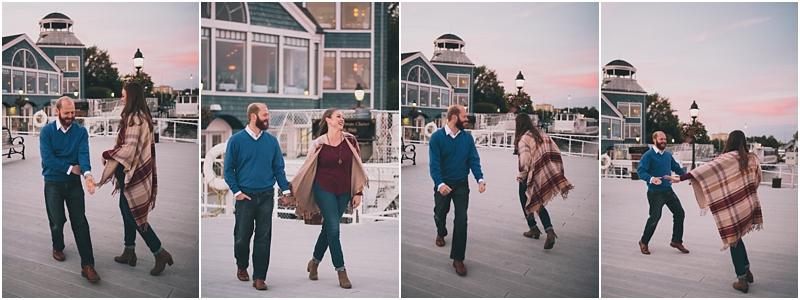PattengalePhotography_ArlingtonVA_WashingtonDC_EngagementSession_HipsterStyle_Fall_Boho_Ashley&Sawyer_OldTown_WeddingPhotographer_Engaged_Real_Couple_3333.jpg