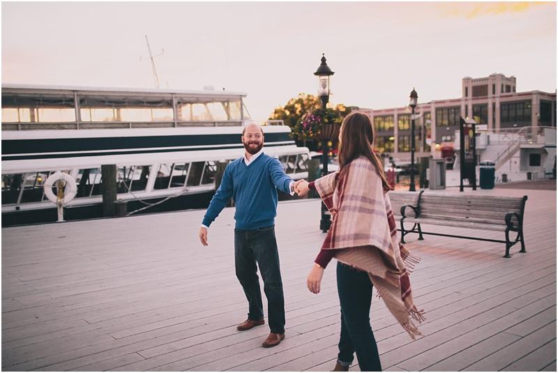 PattengalePhotography_ArlingtonVA_WashingtonDC_EngagementSession_HipsterStyle_Fall_Boho_Ashley&Sawyer_OldTown_WeddingPhotographer_Engaged_Real_Couple_3334.jpg