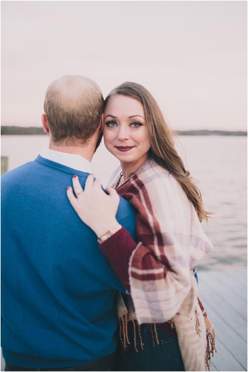 PattengalePhotography_ArlingtonVA_WashingtonDC_EngagementSession_HipsterStyle_Fall_Boho_Ashley&Sawyer_OldTown_WeddingPhotographer_Engaged_Real_Couple_3331.jpg