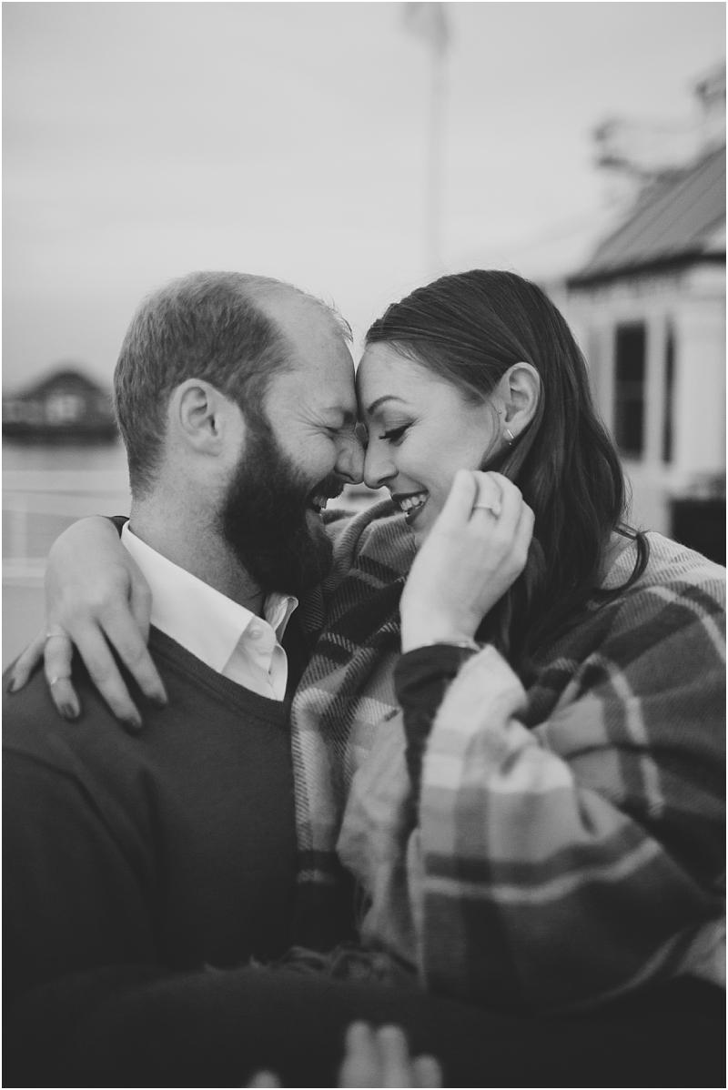 PattengalePhotography_ArlingtonVA_WashingtonDC_EngagementSession_HipsterStyle_Fall_Boho_Ashley&Sawyer_OldTown_WeddingPhotographer_Engaged_Real_Couple_3336.jpg