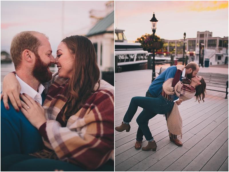 PattengalePhotography_ArlingtonVA_WashingtonDC_EngagementSession_HipsterStyle_Fall_Boho_Ashley&Sawyer_OldTown_WeddingPhotographer_Engaged_Real_Couple_3335.jpg
