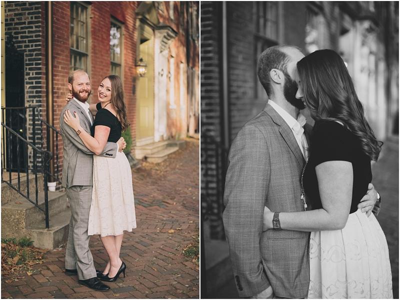 PattengalePhotography_ArlingtonVA_WashingtonDC_EngagementSession_HipsterStyle_Fall_Boho_Ashley&Sawyer_OldTown_WeddingPhotographer_Engaged_Real_Couple_3341.jpg