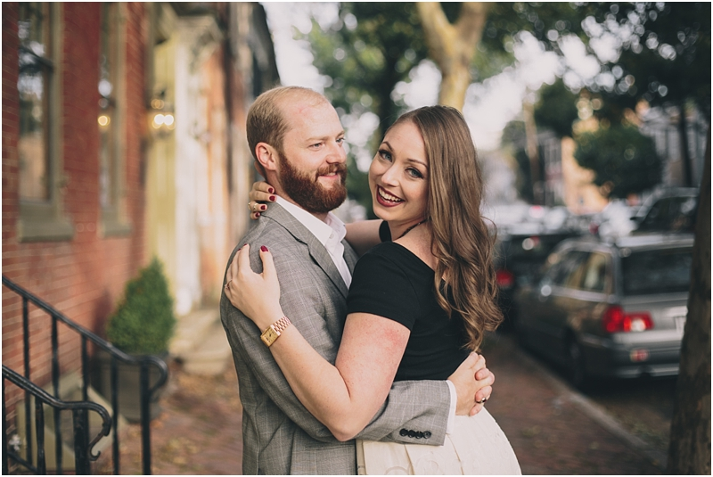 PattengalePhotography_ArlingtonVA_WashingtonDC_EngagementSession_HipsterStyle_Fall_Boho_Ashley&Sawyer_OldTown_WeddingPhotographer_Engaged_Real_Couple_3342.jpg