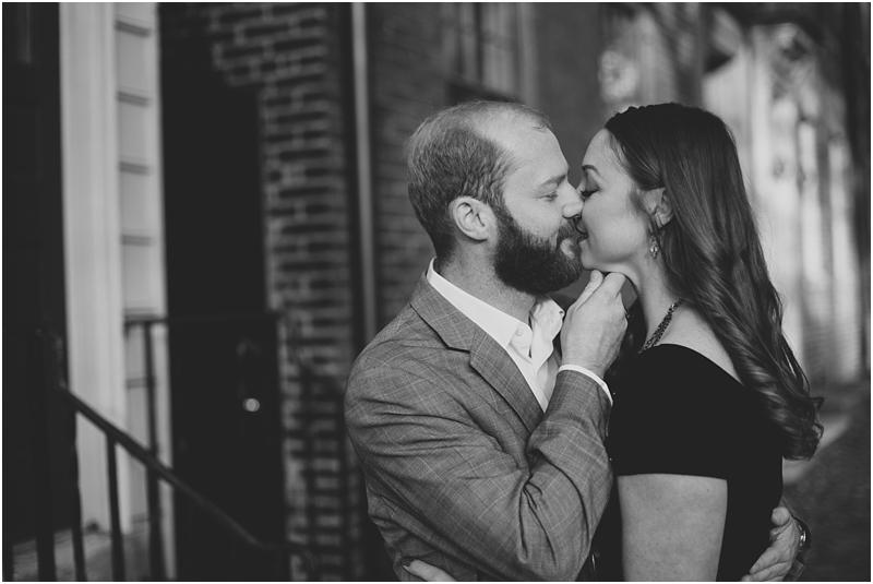 PattengalePhotography_ArlingtonVA_WashingtonDC_EngagementSession_HipsterStyle_Fall_Boho_Ashley&Sawyer_OldTown_WeddingPhotographer_Engaged_Real_Couple_3344.jpg