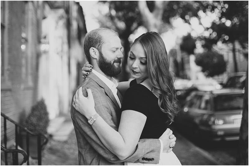 PattengalePhotography_ArlingtonVA_WashingtonDC_EngagementSession_HipsterStyle_Fall_Boho_Ashley&Sawyer_OldTown_WeddingPhotographer_Engaged_Real_Couple_3345.jpg