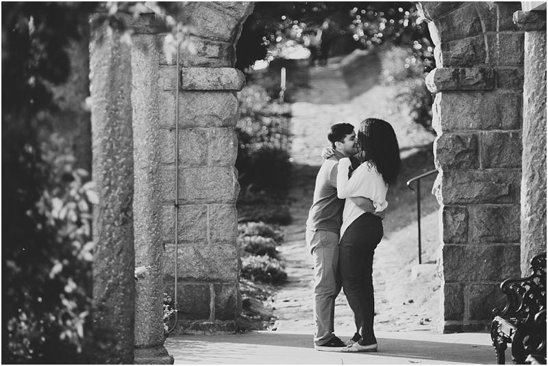 PattengalePhotography_Maymont_Proposal_David &Andrea_RichmondVA_engagement_Fall_StLouisPhotographer_PlanningYourProposal_Surprise_Boho_Hipster_Couple_3351.jpg