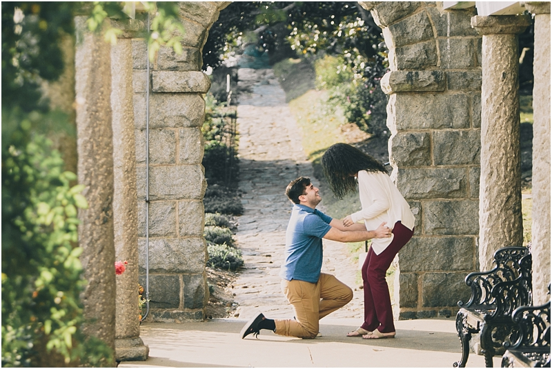 PattengalePhotography_Maymont_Proposal_David &Andrea_RichmondVA_engagement_Fall_StLouisPhotographer_PlanningYourProposal_Surprise_Boho_Hipster_Couple_3352.jpg
