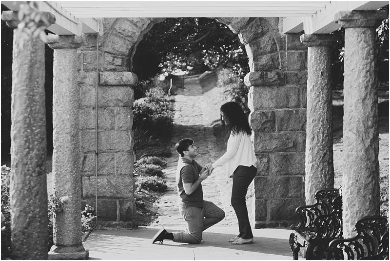PattengalePhotography_Maymont_Proposal_David &Andrea_RichmondVA_engagement_Fall_StLouisPhotographer_PlanningYourProposal_Surprise_Boho_Hipster_Couple_3354.jpg