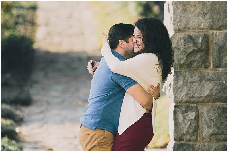 PattengalePhotography_Maymont_Proposal_David &Andrea_RichmondVA_engagement_Fall_StLouisPhotographer_PlanningYourProposal_Surprise_Boho_Hipster_Couple_3356.jpg