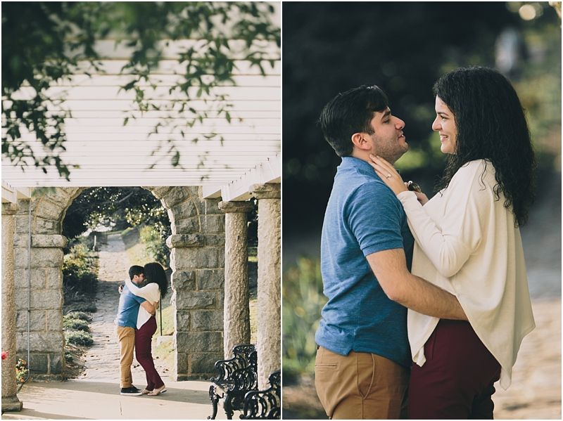 PattengalePhotography_Maymont_Proposal_David &Andrea_RichmondVA_engagement_Fall_StLouisPhotographer_PlanningYourProposal_Surprise_Boho_Hipster_Couple_3357.jpg