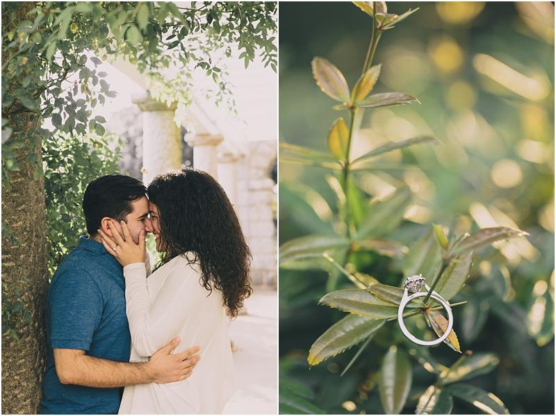 PattengalePhotography_Maymont_Proposal_David &Andrea_RichmondVA_engagement_Fall_StLouisPhotographer_PlanningYourProposal_Surprise_Boho_Hipster_Couple_3362.jpg