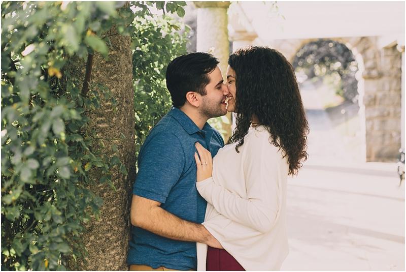 PattengalePhotography_Maymont_Proposal_David &Andrea_RichmondVA_engagement_Fall_StLouisPhotographer_PlanningYourProposal_Surprise_Boho_Hipster_Couple_3361.jpg