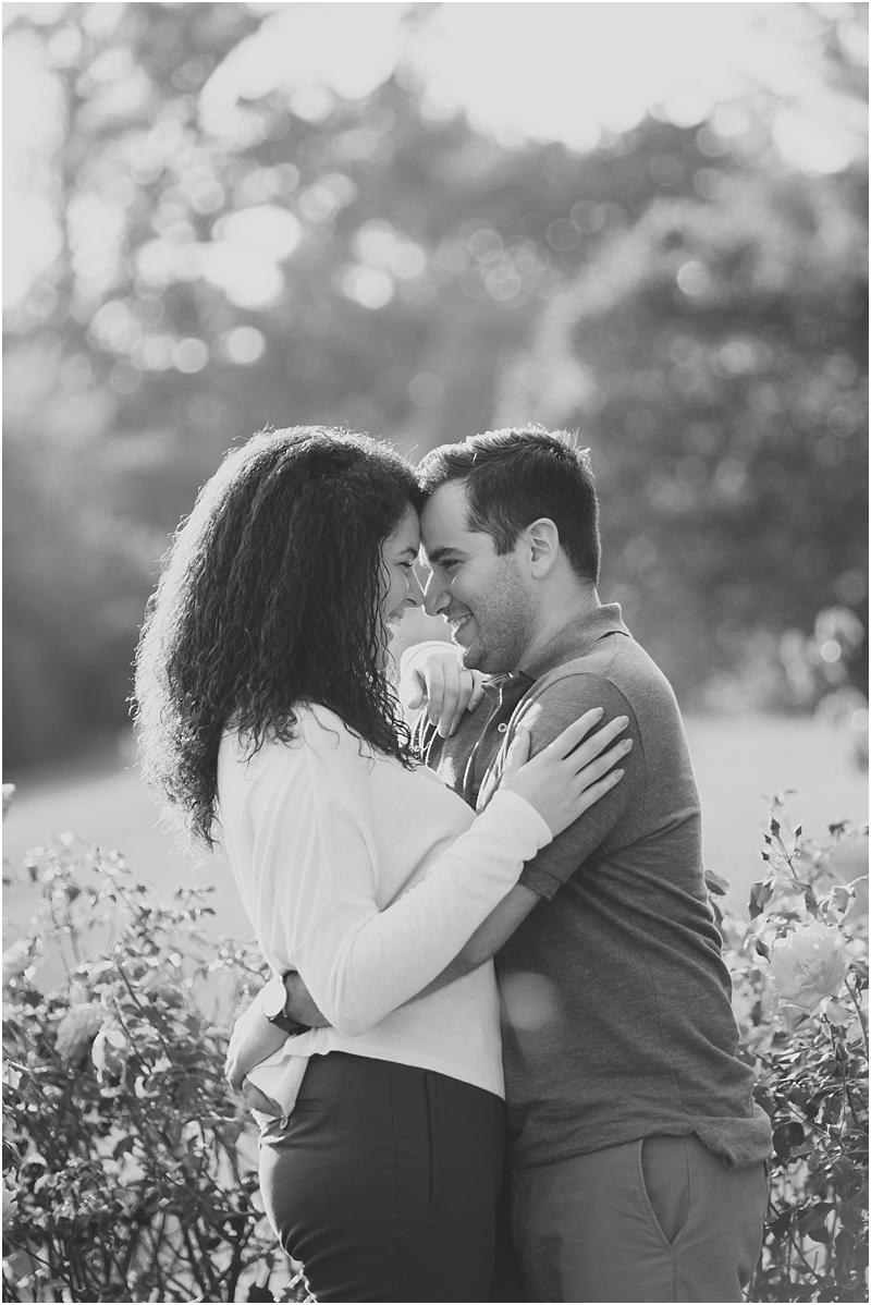 PattengalePhotography_Maymont_Proposal_David &Andrea_RichmondVA_engagement_Fall_StLouisPhotographer_PlanningYourProposal_Surprise_Boho_Hipster_Couple_3365.jpg