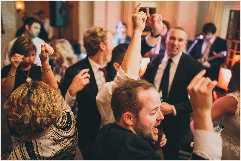 PattengalePhotography_EarlyMountainVineyard_Wedding_Winery_Elegant_Romantic_Candlit_Dinner_WashingtonDC_Nationals_Couple_Goldendoodle_MarsalaRed_Champagne_Tiffanys_BridalCottage_RichmondVirginia_CharlotesvilleBride_Lisa&Jimbo_3500.jpg