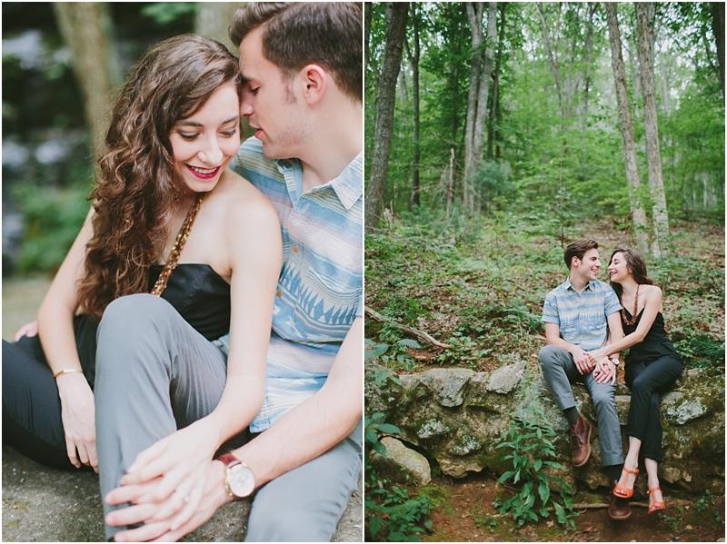 PattengalePhotography_BohoEngagement_Tara&Stephen_Charlottesville_Virginia_Waterfall_HipsterCouple_Romantic_Adventurous_ToriWatson_Crabtree_Falls_3508.jpg
