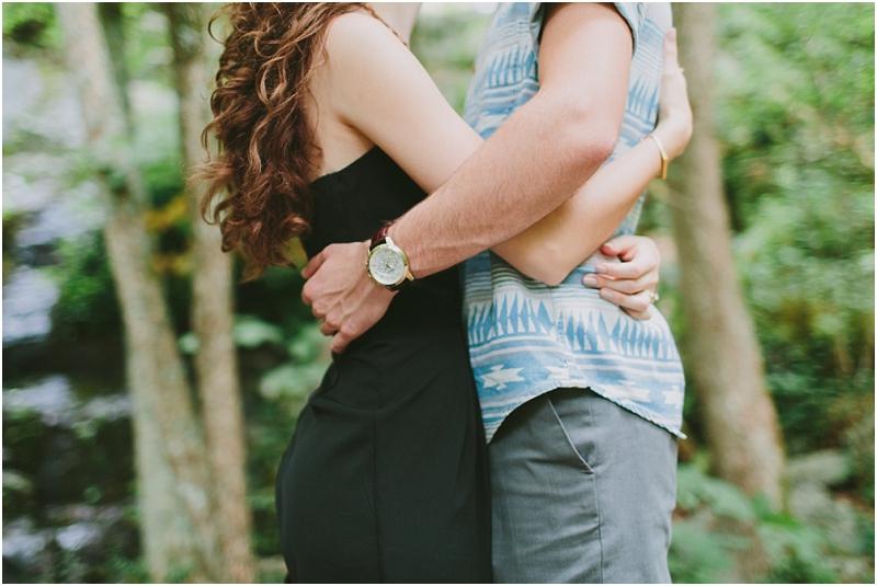 PattengalePhotography_BohoEngagement_Tara&Stephen_Charlottesville_Virginia_Waterfall_HipsterCouple_Romantic_Adventurous_ToriWatson_Crabtree_Falls_3510.jpg
