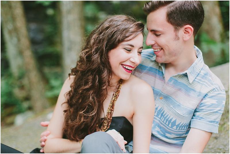 PattengalePhotography_BohoEngagement_Tara&Stephen_Charlottesville_Virginia_Waterfall_HipsterCouple_Romantic_Adventurous_ToriWatson_Crabtree_Falls_3509.jpg