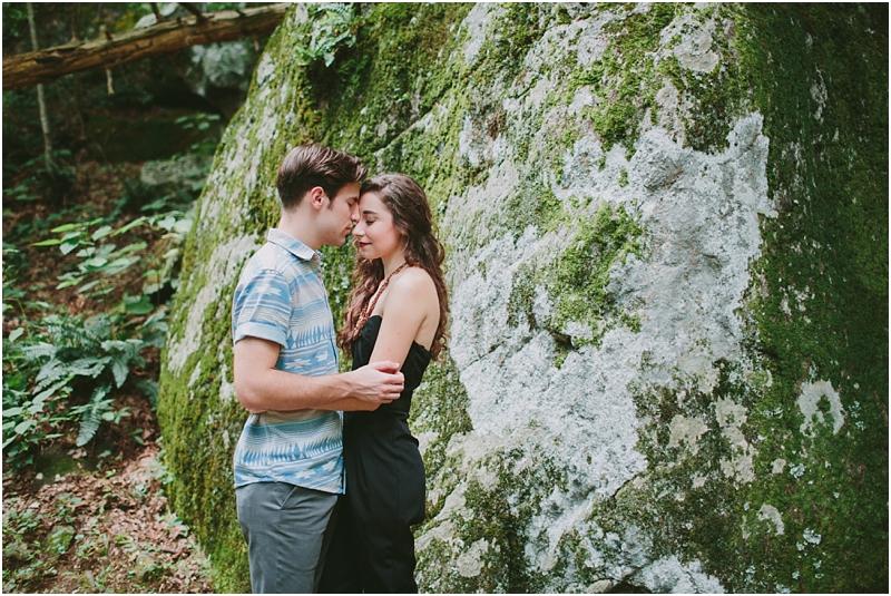 PattengalePhotography_BohoEngagement_Tara&Stephen_Charlottesville_Virginia_Waterfall_HipsterCouple_Romantic_Adventurous_ToriWatson_Crabtree_Falls_3511.jpg