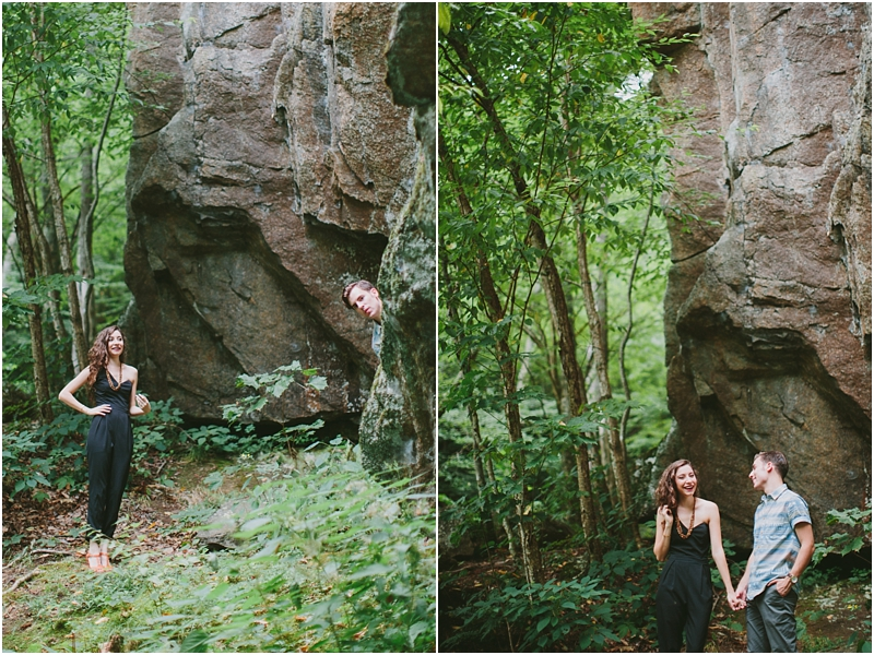 PattengalePhotography_BohoEngagement_Tara&Stephen_Charlottesville_Virginia_Waterfall_HipsterCouple_Romantic_Adventurous_ToriWatson_Crabtree_Falls_3513.jpg