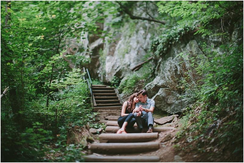 PattengalePhotography_BohoEngagement_Tara&Stephen_Charlottesville_Virginia_Waterfall_HipsterCouple_Romantic_Adventurous_ToriWatson_Crabtree_Falls_3516.jpg