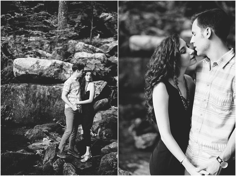 PattengalePhotography_BohoEngagement_Tara&Stephen_Charlottesville_Virginia_Waterfall_HipsterCouple_Romantic_Adventurous_ToriWatson_Crabtree_Falls_3517.jpg