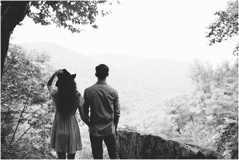 PattengalePhotography_BohoEngagement_Tara&Stephen_Charlottesville_Virginia_Waterfall_HipsterCouple_Romantic_Adventurous_ToriWatson_Crabtree_Falls_3522.jpg