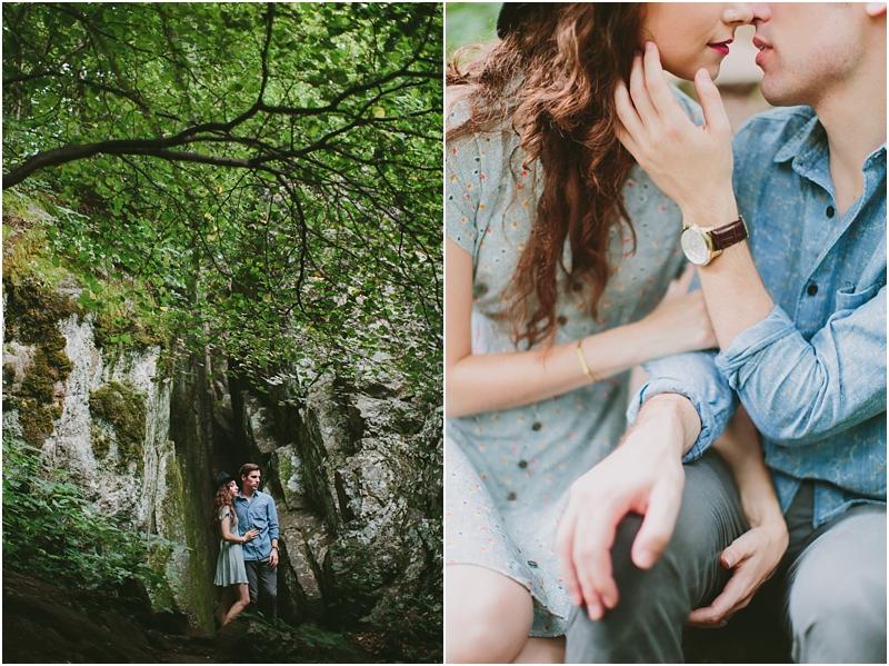 PattengalePhotography_BohoEngagement_Tara&Stephen_Charlottesville_Virginia_Waterfall_HipsterCouple_Romantic_Adventurous_ToriWatson_Crabtree_Falls_3521.jpg