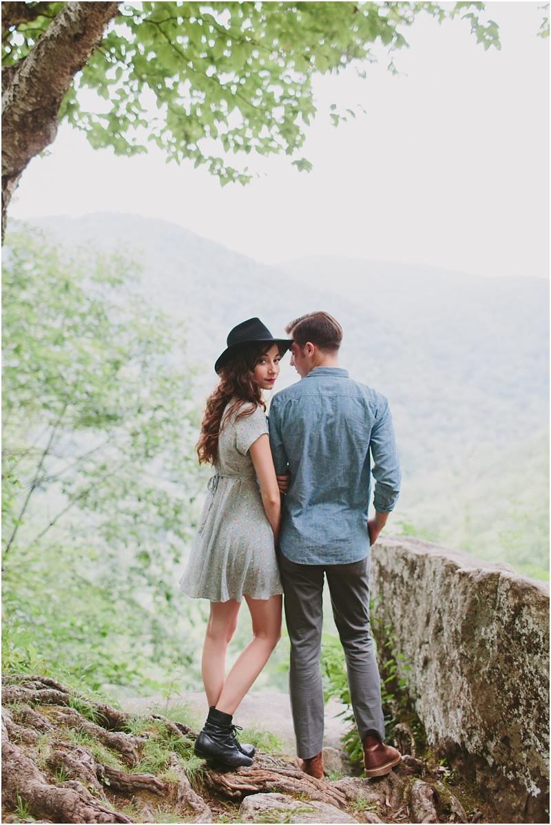PattengalePhotography_BohoEngagement_Tara&Stephen_Charlottesville_Virginia_Waterfall_HipsterCouple_Romantic_Adventurous_ToriWatson_Crabtree_Falls_3523.jpg