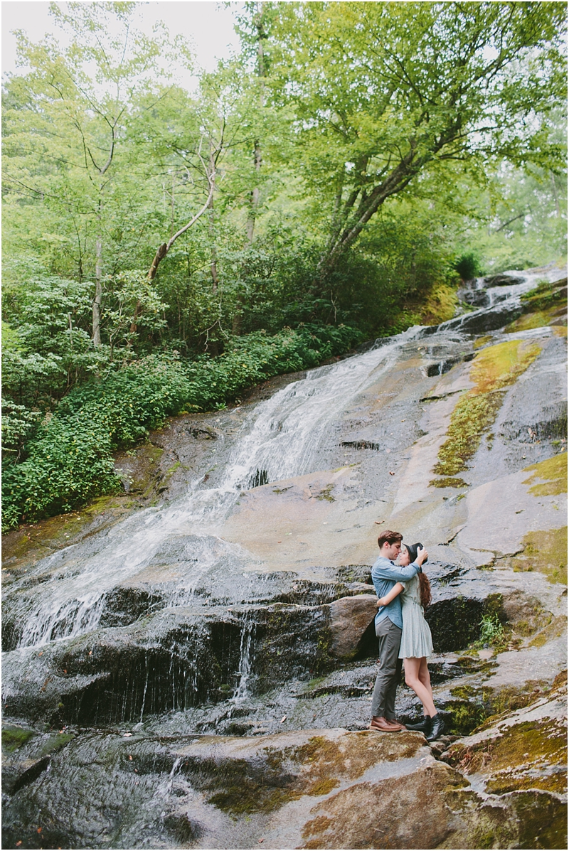 PattengalePhotography_BohoEngagement_Tara&Stephen_Charlottesville_Virginia_Waterfall_HipsterCouple_Romantic_Adventurous_ToriWatson_Crabtree_Falls_3525.jpg