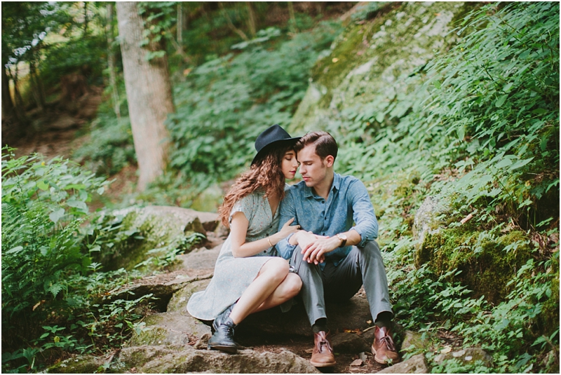 PattengalePhotography_BohoEngagement_Tara&Stephen_Charlottesville_Virginia_Waterfall_HipsterCouple_Romantic_Adventurous_ToriWatson_Crabtree_Falls_3527.jpg