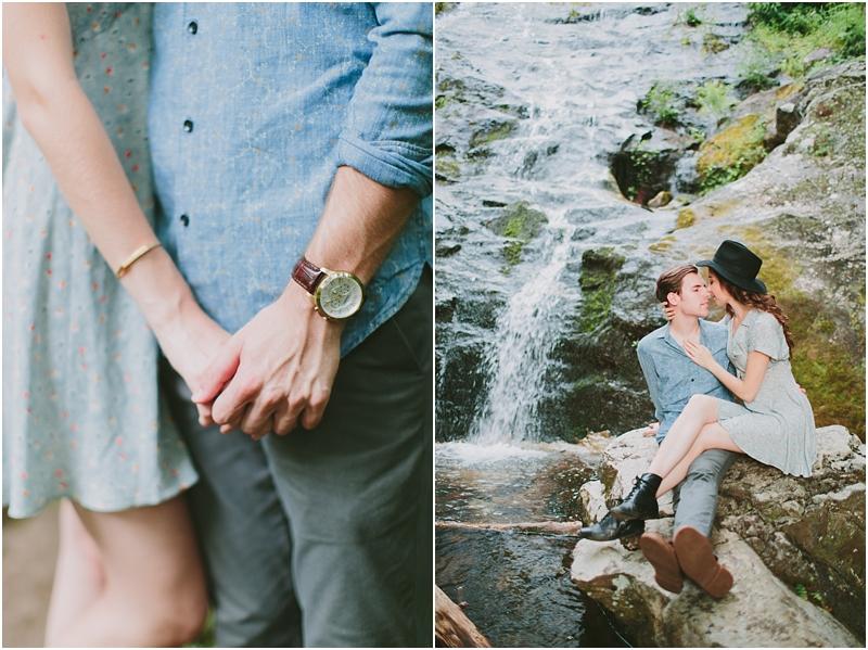 PattengalePhotography_BohoEngagement_Tara&Stephen_Charlottesville_Virginia_Waterfall_HipsterCouple_Romantic_Adventurous_ToriWatson_Crabtree_Falls_3526.jpg