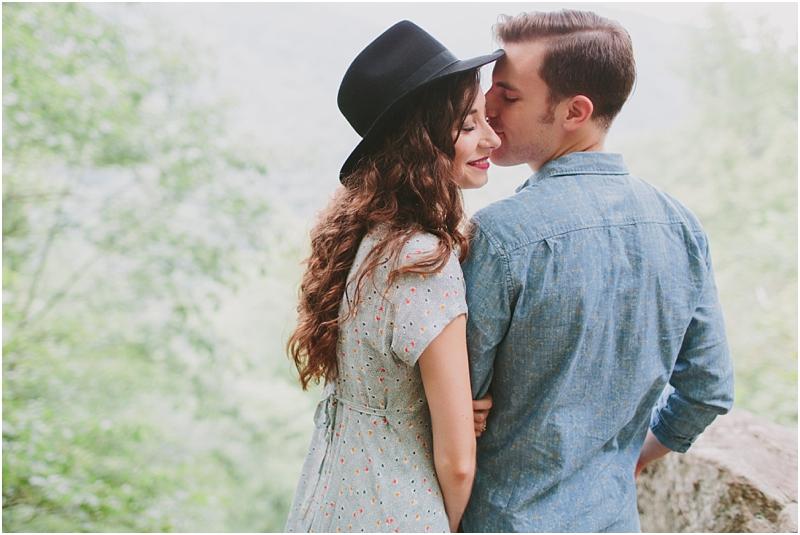 PattengalePhotography_BohoEngagement_Tara&Stephen_Charlottesville_Virginia_Waterfall_HipsterCouple_Romantic_Adventurous_ToriWatson_Crabtree_Falls_3529.jpg