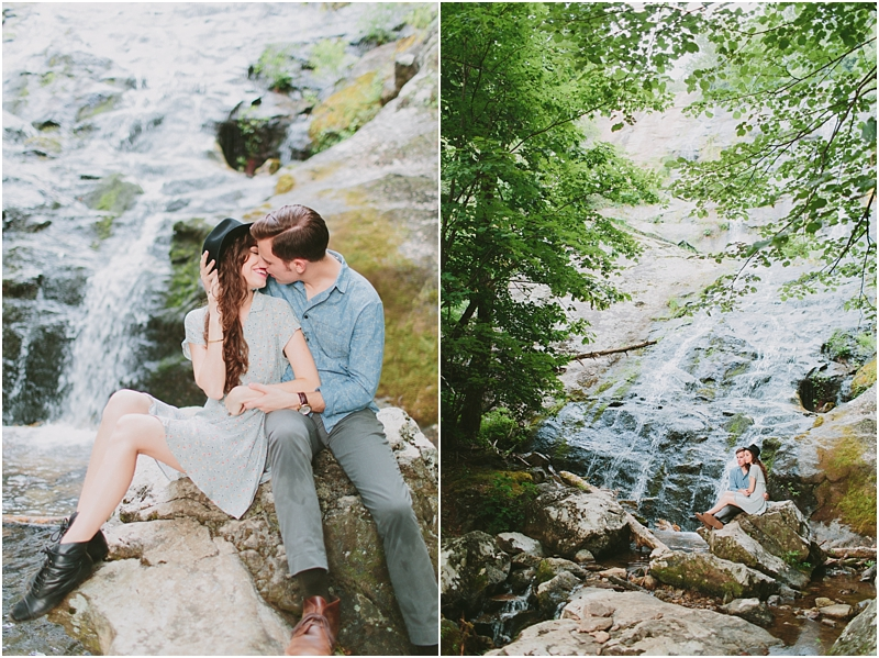 PattengalePhotography_BohoEngagement_Tara&Stephen_Charlottesville_Virginia_Waterfall_HipsterCouple_Romantic_Adventurous_ToriWatson_Crabtree_Falls_3530.jpg